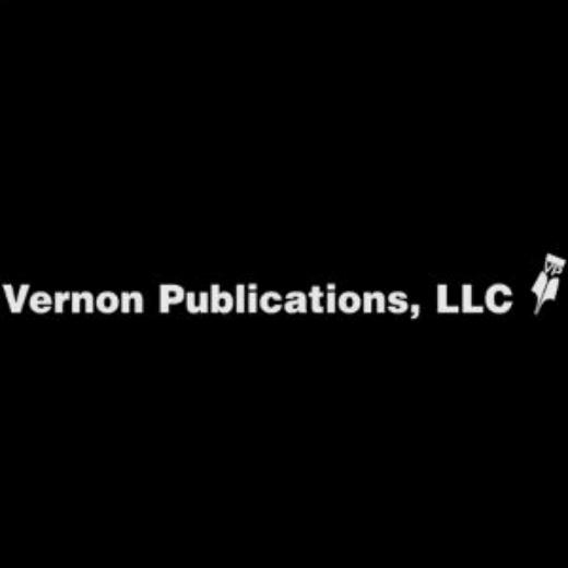 Vernon Publications