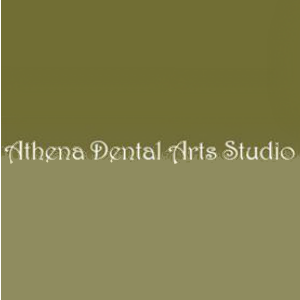 Athena Dental Arts Studio