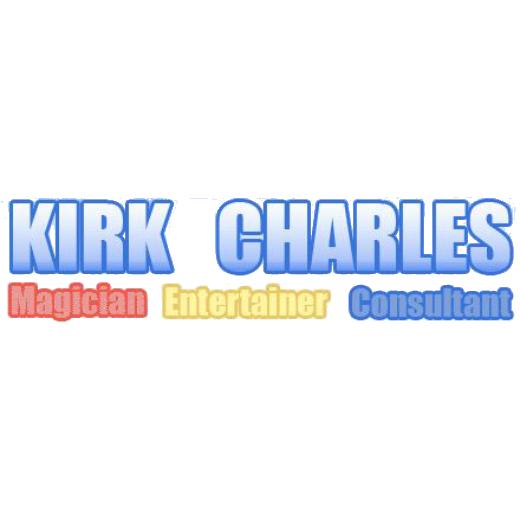 Kirk Charles