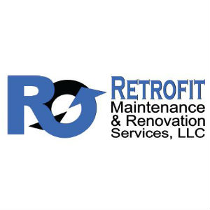 Retrofit Maintenance and Renovation Services