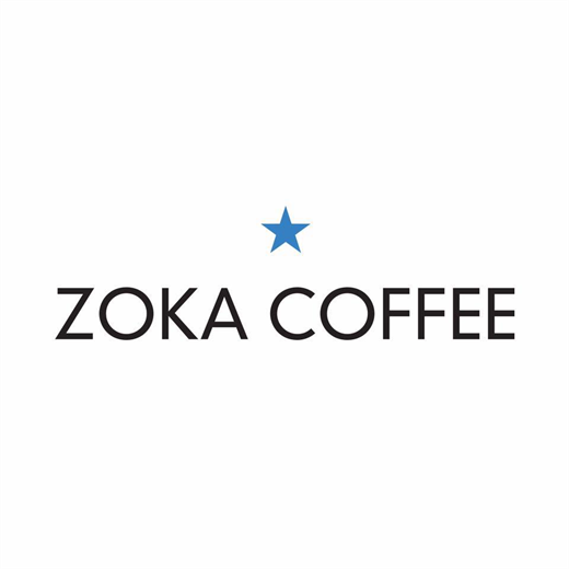 Zoka Coffee & Tea Company