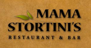 Mama Stortini's Restaurant & Bar