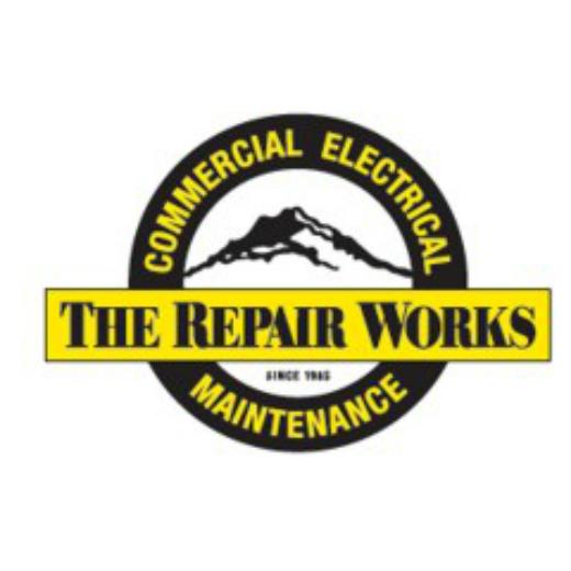 Repair Works