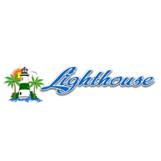 Lighthouse Resort & Marina