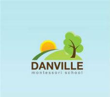 Danville Montessori School