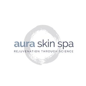 Aura Skin Spa