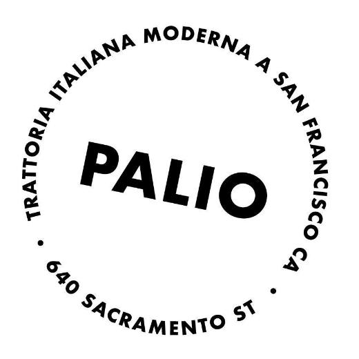 Palio D' Asti Restaurant