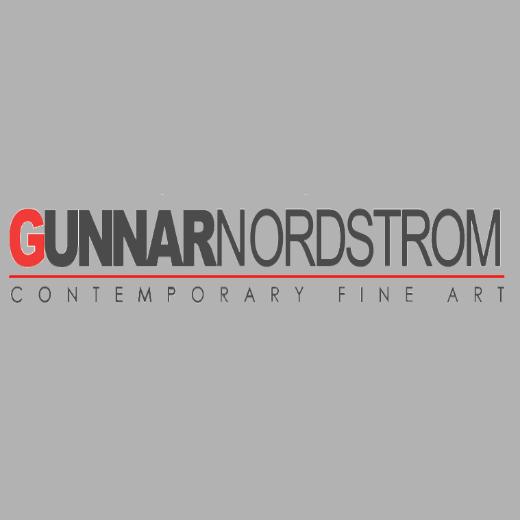 Gunnar Nordstrom Fine Arts