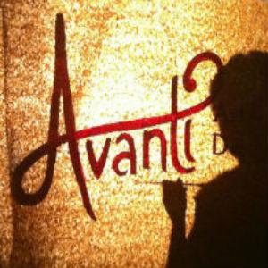 Avanti Art & Design