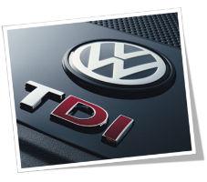 TDI Motors