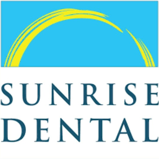 Sunrise Dental Bellevue
