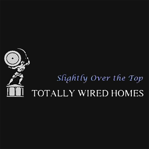 Totally Wired Homes