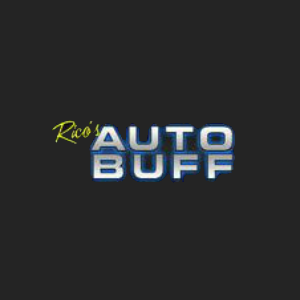 Auto Buff