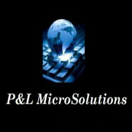 P & L MicroSolutions