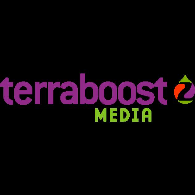 Terraboost