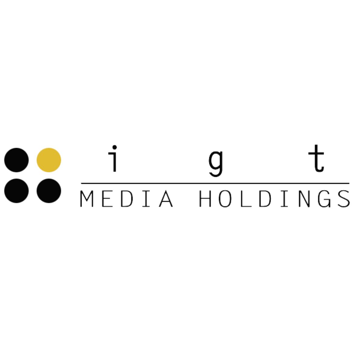 IGT Media Holdings, Inc