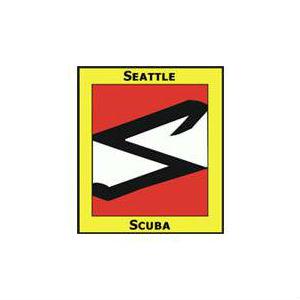 Scuba Schools
