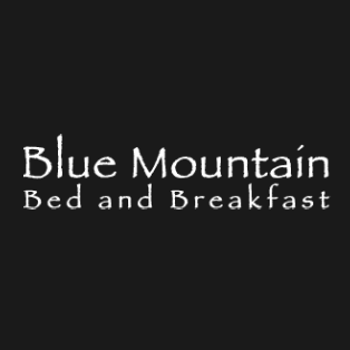 Blue Mountain Bed & Breakfast
