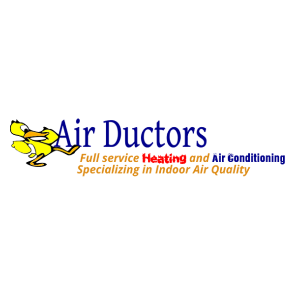 Air Ductors