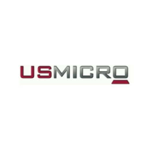 US Micro PC
