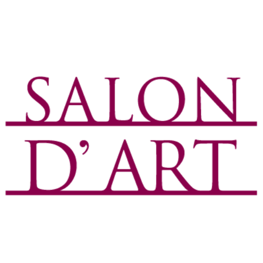 Salon D' Art