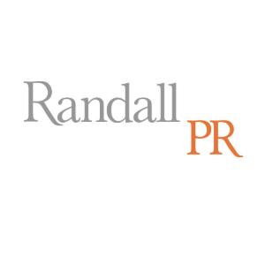 Randall PR