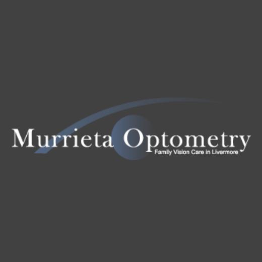 Murrieta Optometry