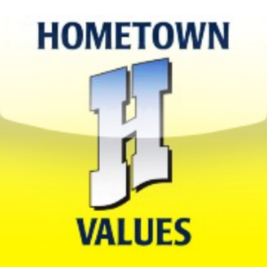 Hometown Values-Bellingham