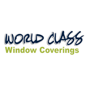 World Class Window Coverings