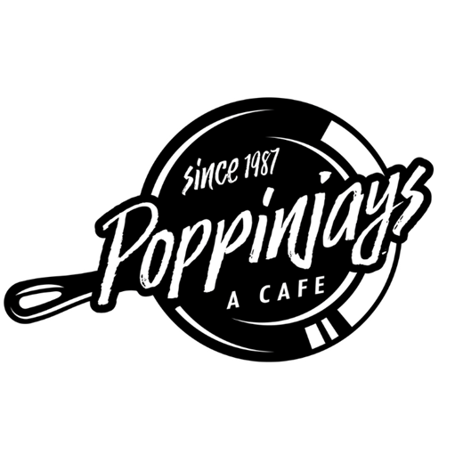 Poppinjay's Cafe & Catering