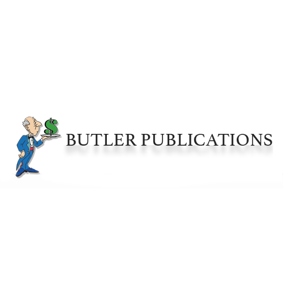 Butler Publications