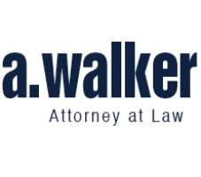 E. Allen Walker, Attorney at Law, LLC