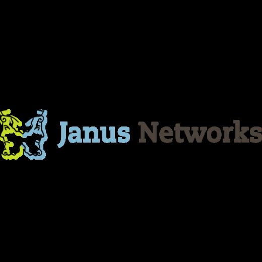 Janus Networks