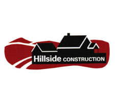 Hillside Construction