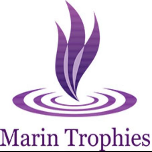 Marin Trophies