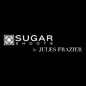 Sugar Shoots