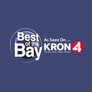 Best of the Bay TV / Best of LA TV