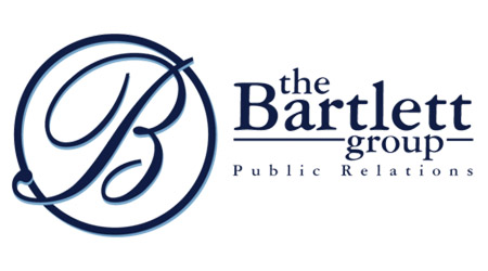 The Bartlett Group