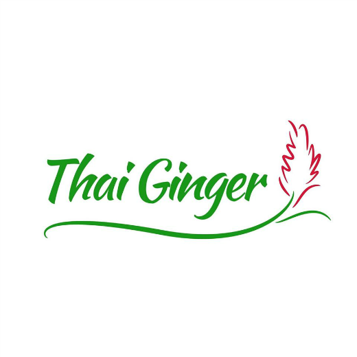 Thai Ginger