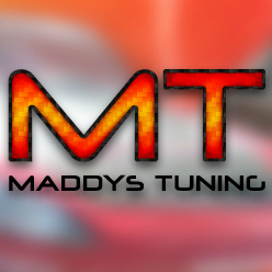 Maddy's Tuning
