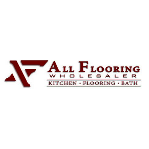 All Flooring Wholesalers
