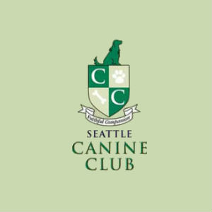 Seattle Canine Club