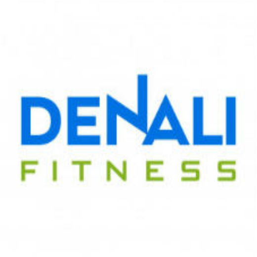 Denali Fitness
