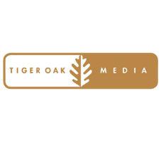 Tiger Oak Publications