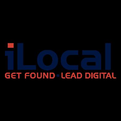 iLocal