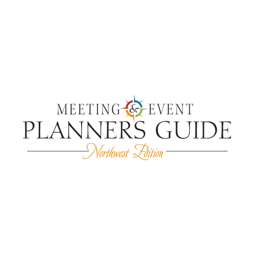 Pacific Northwest Meeting Guide