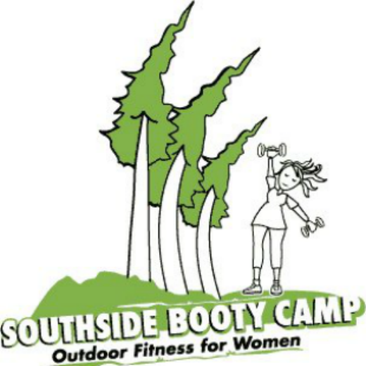 Southside Booty Camp