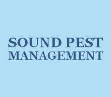 Sound Pest Management