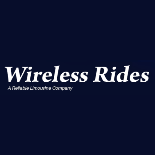 Wireless Rides