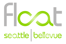 Float Seattle : One 60-Minute Float Session - $39 Gift Certificate